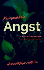 Angst_christian_etterlen_web