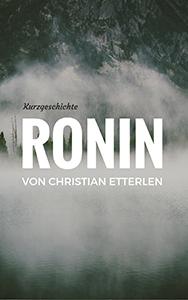 Ronin_christian_etterlen_web