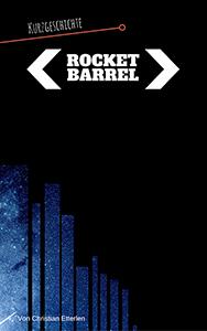 rocketbarrel_christian_etterlen_web