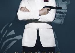 1_Spectre_20151026
