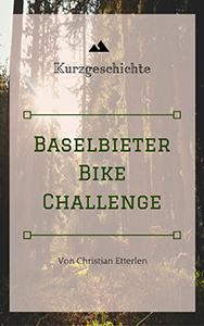 baselbieter_bike_challenge_christian_etterlen_web