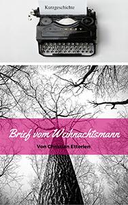 brief_vom_weihnachtsmann_christian_etterlen_web_3