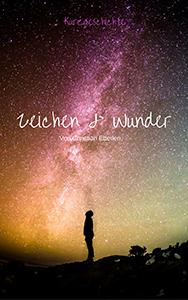 zeichen_u_wunder_christian_etterlen_web