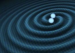 1_Entdeckung_Gravitationswellen_20160216