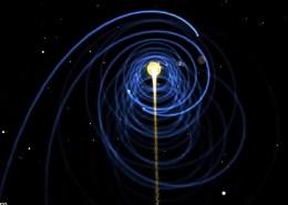 1_solarsystem_vortex_20120824