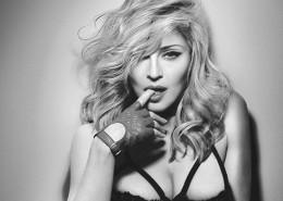 3_Madonna_19580816