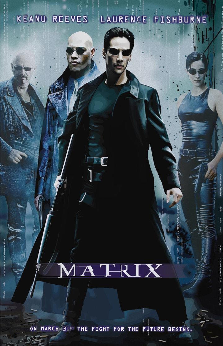 5_Matrix 1_19990331