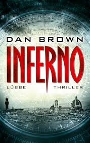 6_Dan Brown_Inferno