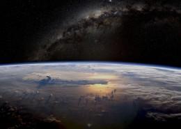 Earth-Galaxy-earth-galaxy-space--1920x1080