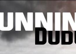 Running_Dudes_Logo_3.0