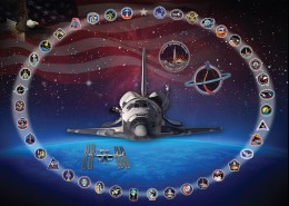 Space_Shuttle_Discovery_Tribute_small