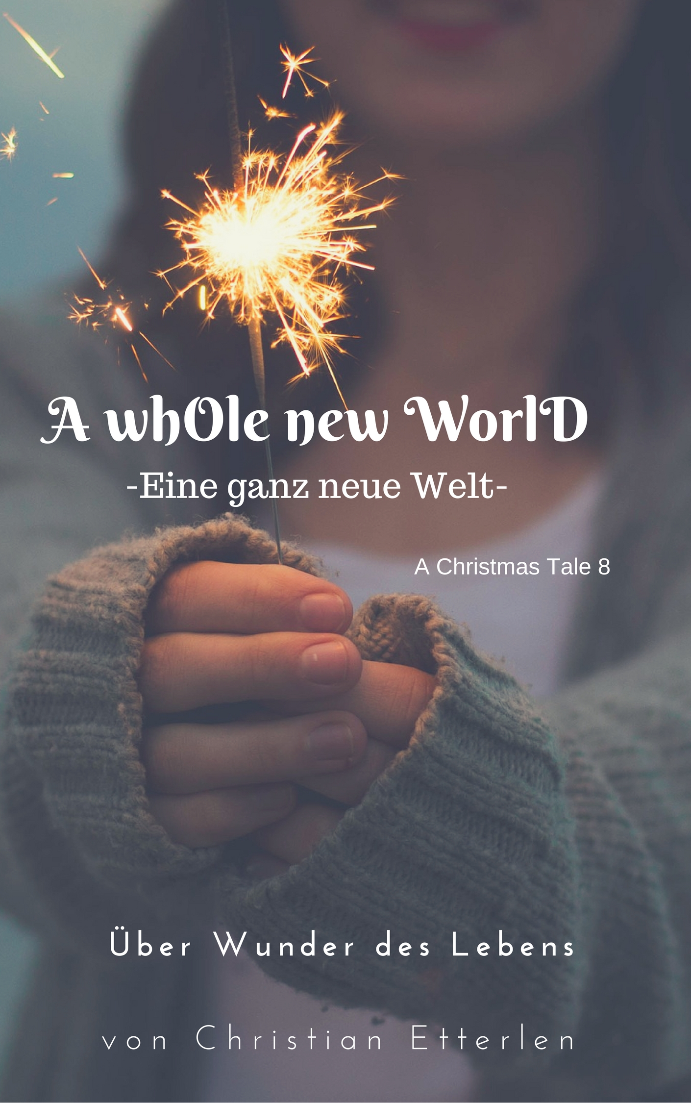a-whole-new-world