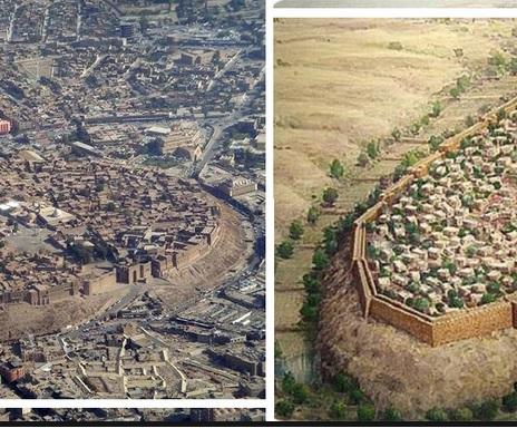 11-oldest-cities