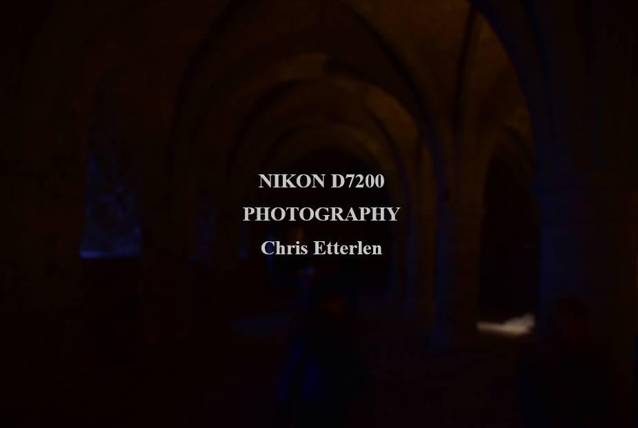 nikon-d7200-pictures